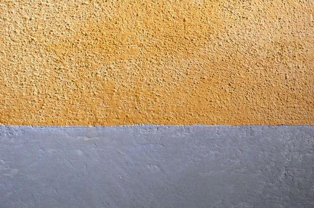 enduits d coratifs la chaux et aux pigments naturels pierre chaux et couleurs. Black Bedroom Furniture Sets. Home Design Ideas