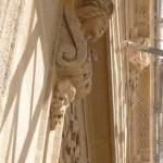 rénovation avec un doux hydrogommage qui préserve la pierre